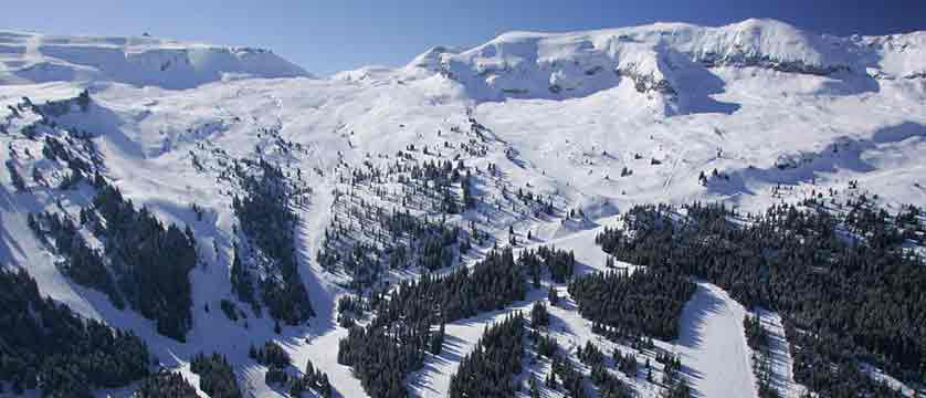 france_flaine_domaine5_flaine.jpg